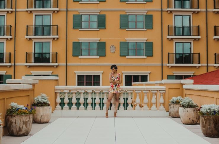 Queens-Hotel-31